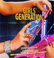 Girls' Generation Mini Album Vol. 4 - Mr. Mr.
