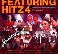Grammy : Featuring Hitz Vol.4