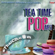 MP3 : Red Beat : Tea Time Pop