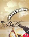 La Belle [ DVD ]