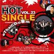 Grammy : Hot Single Vol.23