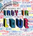 MP3 : Grammy - Indy In Love