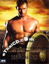 The Legend Of Hercules [ DVD ]