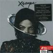 Michael Jackson : XSCAPE