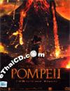 Pompeii [ DVD ]