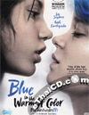 Blue Is The Warmest Color [ DVD ]