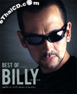 Billy Ogan : Best of Billy (2 CDs)