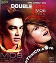 MP3 : Double Hits - Mos & Tata