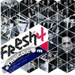 GMM Grammy : Fresh Vol.4