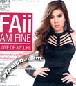 MP3 : Faii Am Fine - Love of My Life