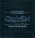 Clash : 12 Years Clash Always (13 CDs : Boxset)