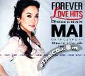 Karaoke DVD : Mai Charoenpura - Forever Love Hits