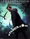 I, Frankenstein [ DVD ]