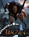 Tarzan [ DVD ]