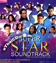MP3 : Grammy - Superstar Soundtrack