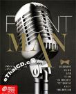 Sony Music : Frontman