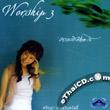 Saranya Songsermsawad : Worship 3 - Kwam Ruk Kue Arai