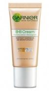 GARNIER : BB Cream Pure Lemon essence + Mineral Pigments Instant Fairness BB Moisturizer