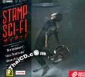 Stamp : Sci-Fi