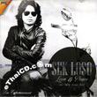 Karaoke DVD : Sek Loso - Love & Peace