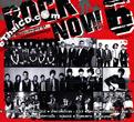 Grammy : Rock Now - Vol.6 (2 CDs)