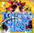 MP3 : Red Beat : Top 100 Chart Hits