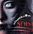 She Devil [ VCD ]