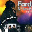 Ford : Ford & Friends - Vol.1