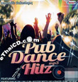 MP3 : Red Beat : Pub Dance Hitz