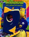 The Backyardigans Vol.1 [ DVD ]