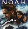 Noah [ VCD ]