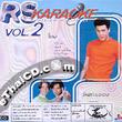 Karaoke VCD : RS Karaoke - Vol.2