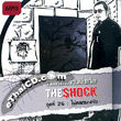 MP3 : DJ.Pong - Ghost Stories - Vol.26