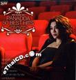 MP3 : Panadda - 50 Best Hits
