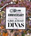 MP3 : Grammy - Anniversary The Greatest Divas
