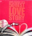 MP3 : Grammy - 50 Best Love Story