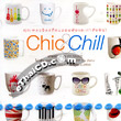 RS. : Chic & Chill