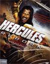 Hercules Reborn [ DVD ]