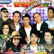 Karaoke VCD : Topline Music - Manahit - Vol.1