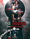 The Rooms [ DVD ]