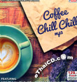 MP3 : Red Beat : Coffee Chill Chill
