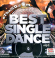 MP3 : Red Beat : Best Single Dance