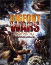 Bigfoot War [ DVD ]