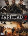 Jarhead 2: Field Of Fire [ DVD ]