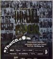 MP3 : Grammy - Drama Rock