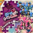 Karaoke DVD : Grammy Gold - Poo Chai Took Ting Poo Ying Oak Hug