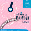 Grammy : When a Woman Love (2 CDs)