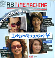 MP3 : RS - Time Machine Project - Impressive 4
