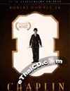 Chaplin : 15th Anniversary Edition [ DVD ]