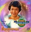Chaweewun Dumnern : Umla Thoong Ruang Thong - Vol.1